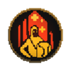 Aged Vigor Icon.png