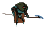 Spear Soldier.png
