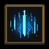 Heaven's Strike Icon.png