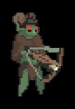 Archer Goblin.png