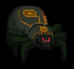 Spider Queen.png