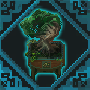 A Bonsai From the Old Realm(big) Icon.png