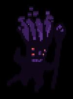 Dark Shaman.png