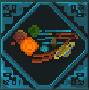 Floating Suns Icon.png