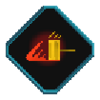 Family's Hammer Icon.png