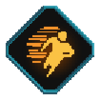 Float like Mark Icon.png