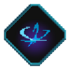 Have Your Back Icon.png