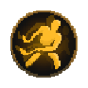 Instincts Icon.png