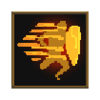 Shield Dash Icon.png