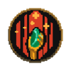 Incendiary Shot Icon.png