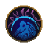 Rogue Luck Icon.png