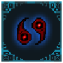 Grim's Orbit Icon.png