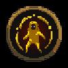 Protective Ward Icon.png