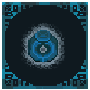 Ring of Cloaking Icon.png