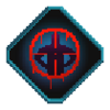 Refined Edge Icon.png