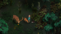 ChildrenOfMorta Screenshot 06.png