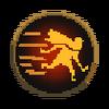 Fleeting Shadow Icon.png