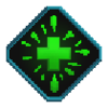 Of the Same Blood Icon.png