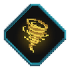 Storms for All Icon.png