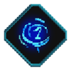A Sister's Care Icon.png