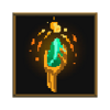 Guardian's Rage (Kevin) Icon.png