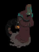 Bushra, the Scorpion Queen.png