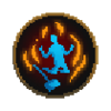 Iron Will Icon.png