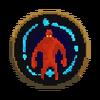 Spirit Surge Icon.png