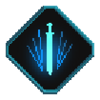 Father's Authority Icon.png