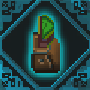 Light of the Fertility Icon.png