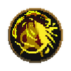 Shield Blessing Icon.png