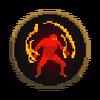Restorative Rage Icon.png
