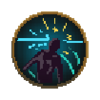 Lento to Grave Icon.png