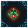 Atar's Ignition Icon.png
