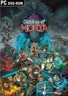 Children of Morta (PC).jpg