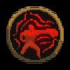 Zen Icon.png