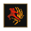 Vault Icon.png