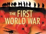 The Usborne Introduction to the First World War