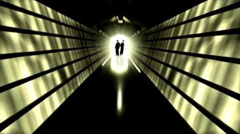 The Genius Files by Dan Gutman - Book Trailer