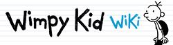 Wimpy kid logo.png