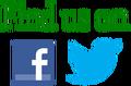 Facebook Twitter 2012 crop.png