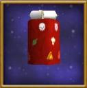 H-红色派对礼物(略缩图)