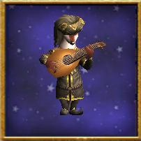 鼬鼠歌手.png