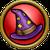 帽子.png