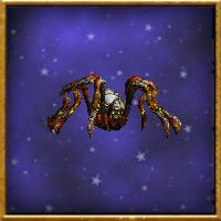 岩浆蜘蛛.png