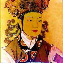 中國婚姻觀念