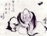 240px-Zhuangzi-Butterfly-Dream.jpg