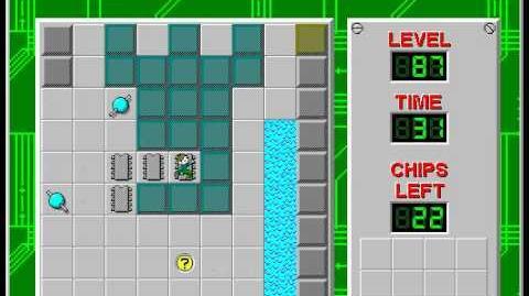 CCLP2_level_87_solution_-_20_seconds