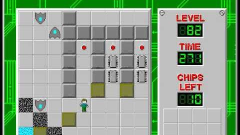 CCLP2_level_82_solution_-_253_seconds