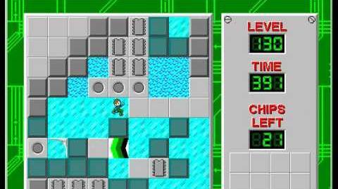 CCLP2_level_130_solution_-_385_seconds
